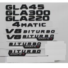 Online Get Cheap Kg Fonts -Aliexpress com | Alibaba Group