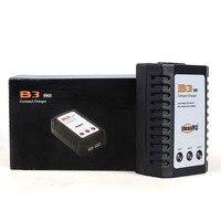 Imax B3 7 4v 11 1v Li Polymer Lipo Battery Charger 2s 3s Cells For RC
