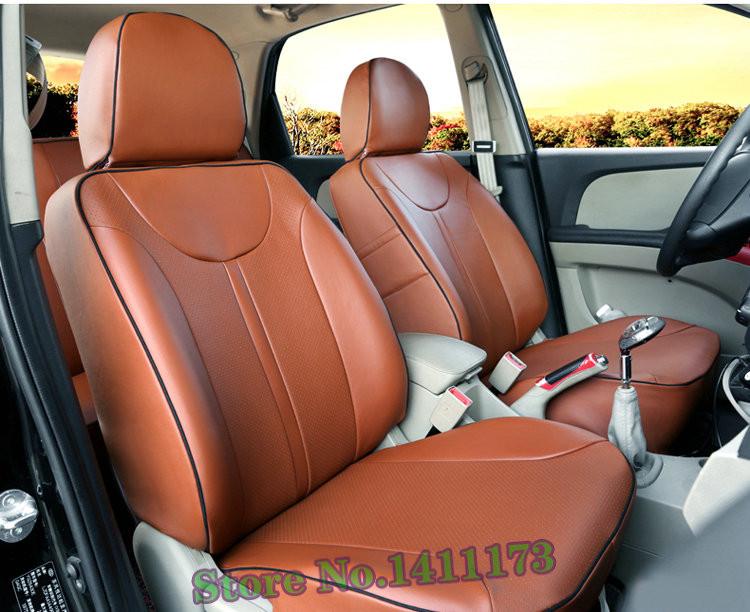 jk119 car seat cushion (5)