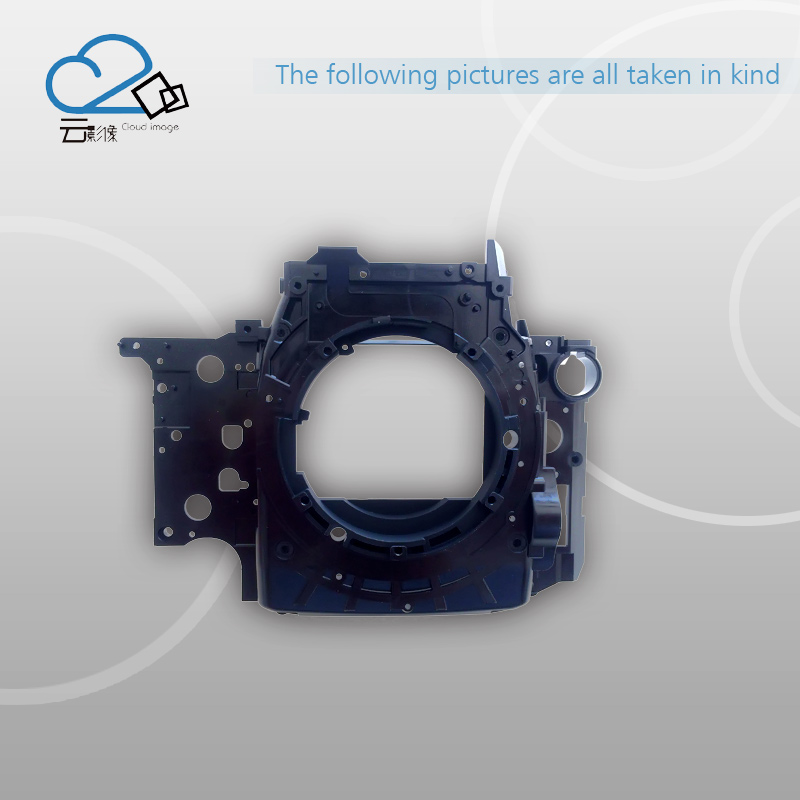 Free shipping!D810 Mirror Box main body,with any other parts for Nikon D810 small body D810 Camera repair parts
