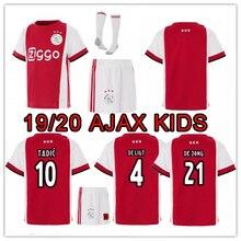 8e1898530b 2019 2020 nova camisa esporte Vissel J1 homens adultos número 8 jogador  camisas NOEVIR ESTÁDIO rápido