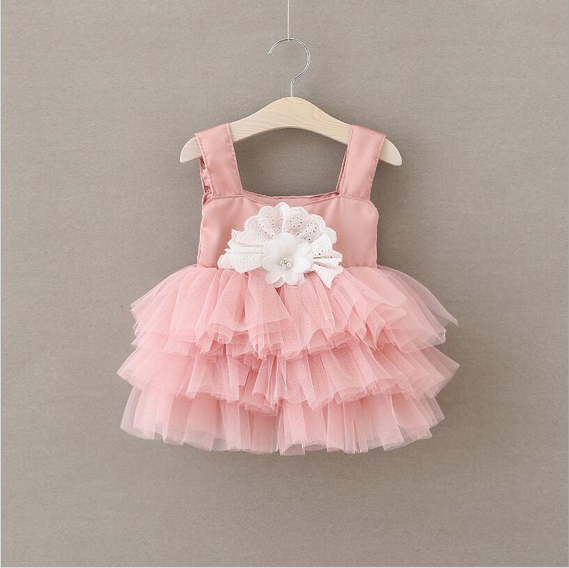 951b61b47 little girls dresses elegan cute formal dresses for baby girls tulle ...
