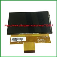 NEW Replacement compatible with RX058B 01 MAY 20 5.8 inch matrix Display screen resolution 1280x800 diy projector accessories