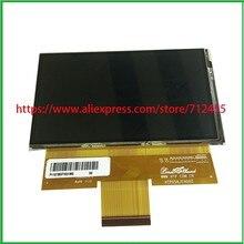 Новая замена совместима с RX058B-01 мая-20 5,8 дюймов матричный дисплей Разрешение экрана 1280×800 Проектор DIY аксессуары