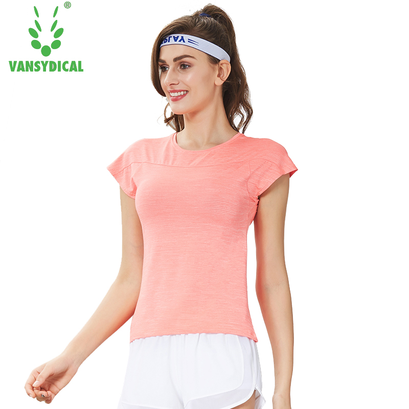 2019 Fashion Summer Polyestor T-Shirt Women Sexy tee pink White Black t shirt Casual tshirts Tops Outfits tees Shirts