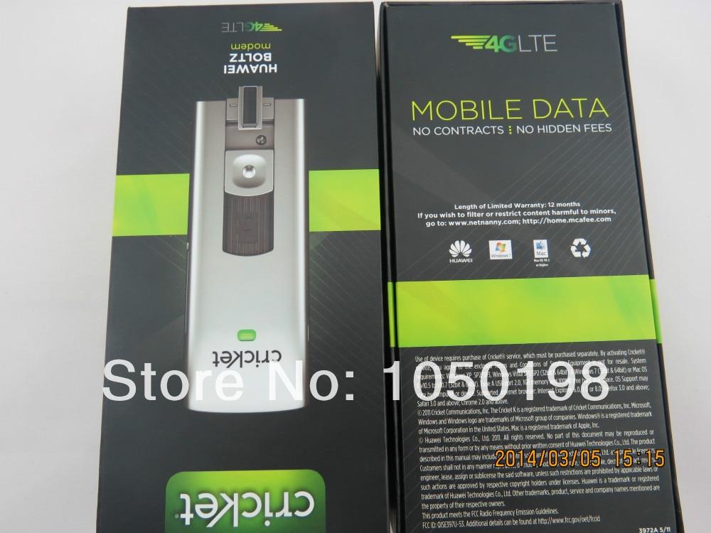 Здесь продается  Huawei E397u-53 LTE FDD TDD 4G Wireless Data Card  Компьютер & сеть
