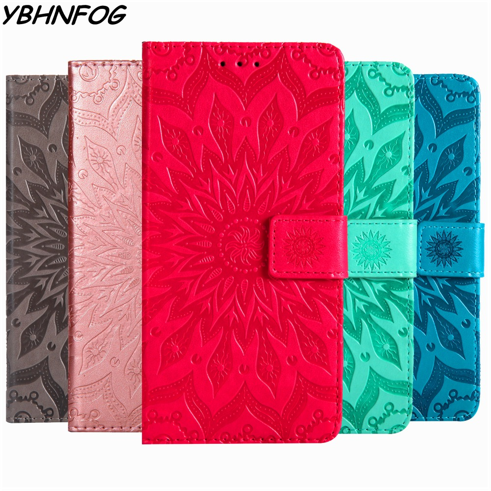 Luxury Wallet Phone Case For LG K3 K4 K8 K10 2017 2018 Card Slot Leather Holder Flip Cover For LG XPower 2 3 Nexus 5X Bag Fundas image