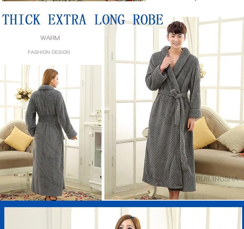 1506-Women-Men-Silk-Flannel-Waffle-Robe--3_02