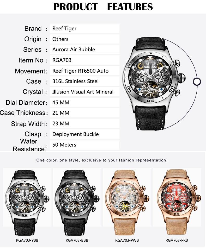 High Quality tiger tiger