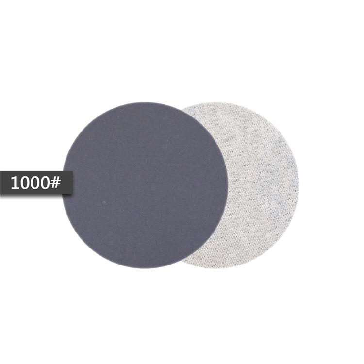 1000-2