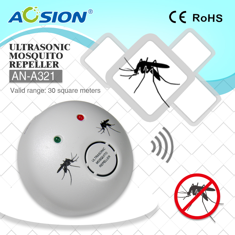Buy Aosion Pest Control Electric Mouse Mice Rat Trap Killer Is The Circuit Diagram Of An Ultrasonic Mosquito Repellerthe Home Help Against Zika Virus Electronic Repeller Repelente De Eu Plug