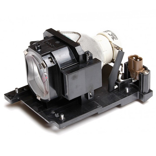 Original Projector lamp for HITACHI CP-X4014WN with housing