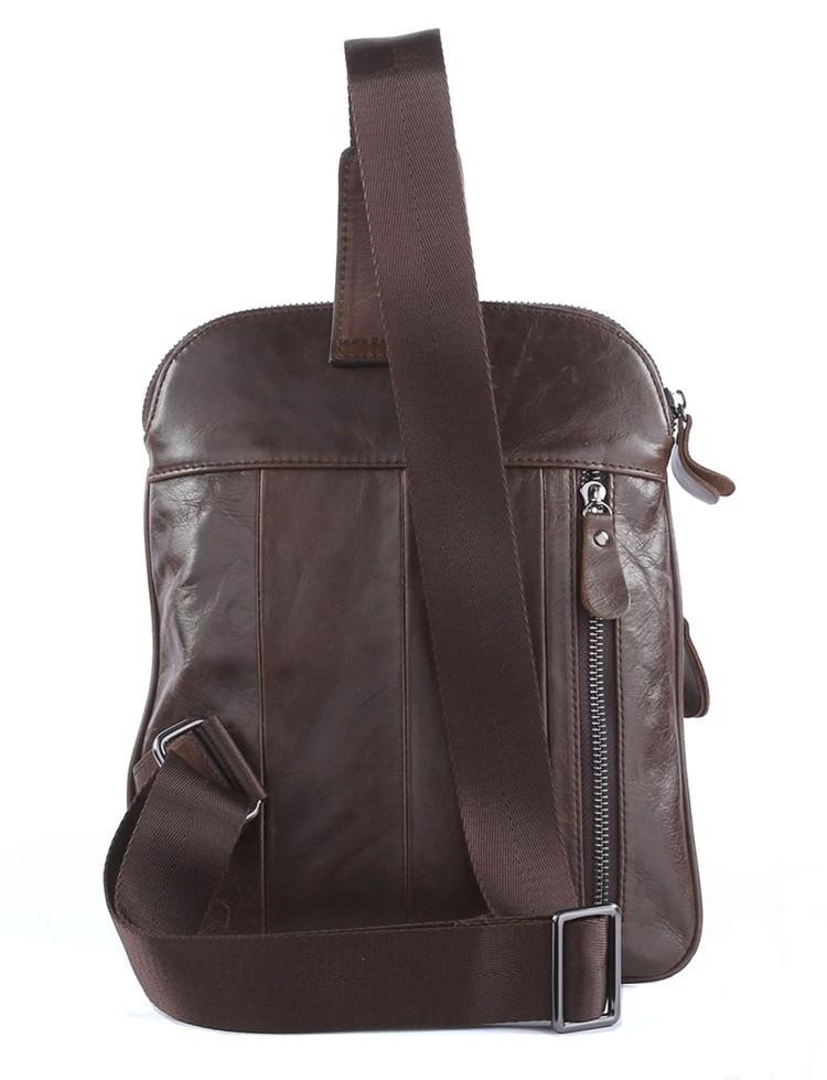 4-men waist bag