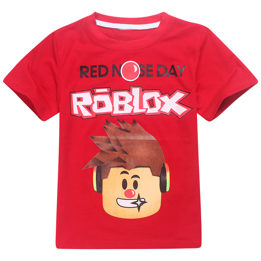 roblox how to make a t shirt 2017
