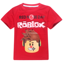 Roblox Stardust Ethical Cotton T-shirt
