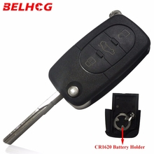 Buy Audi Car Key Battery And Get Free Shipping On AliExpresscom - Audi car key battery