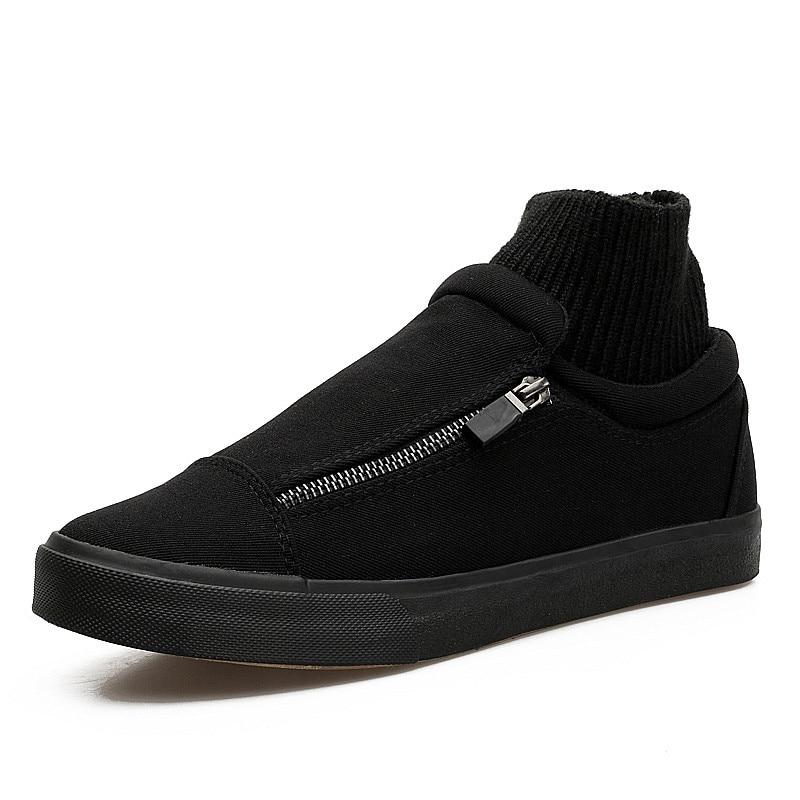 Adidas Superstar Vulc ADV Skate Shoes white/white/silver metallic