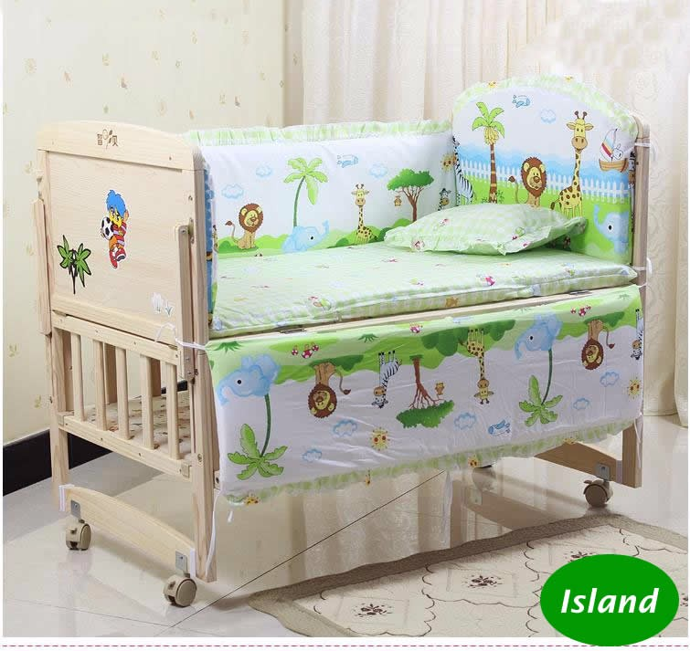 ... Baby Bed Sheets Online ...