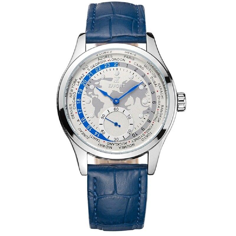 f1 watch доставка из Китая