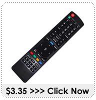 remote_10