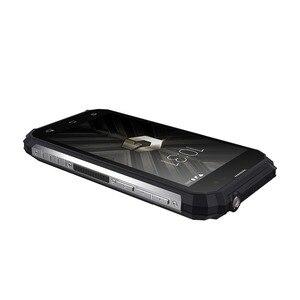 Image 5 - Geotel G1 قوة البنك الهاتف الذكي 5.0 بوصة Andriod 7.0 MTK6580A رباعية النواة 2GB RAM 16GB ROM 8.0MP كاميرا 7500mAh GPS 3G الهاتف المحمول