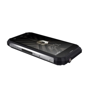 Image 5 - Geotel G1 power bank smartphone 5.0inch Andriod 7.0 MTK6580A Quad core 2GB RAM 16GB ROM 8.0MP Camera 7500mAh GPS 3G mobile phone