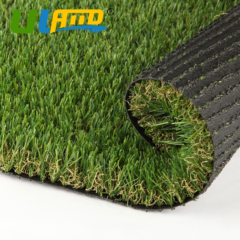 fake grass carpet. 6\u0027*7.5\u0027 Artificial Grass Carpets Landscape Mats For Garden Decoration Synthetic Grass-in Buildings From Home \u0026 On Fake Carpet