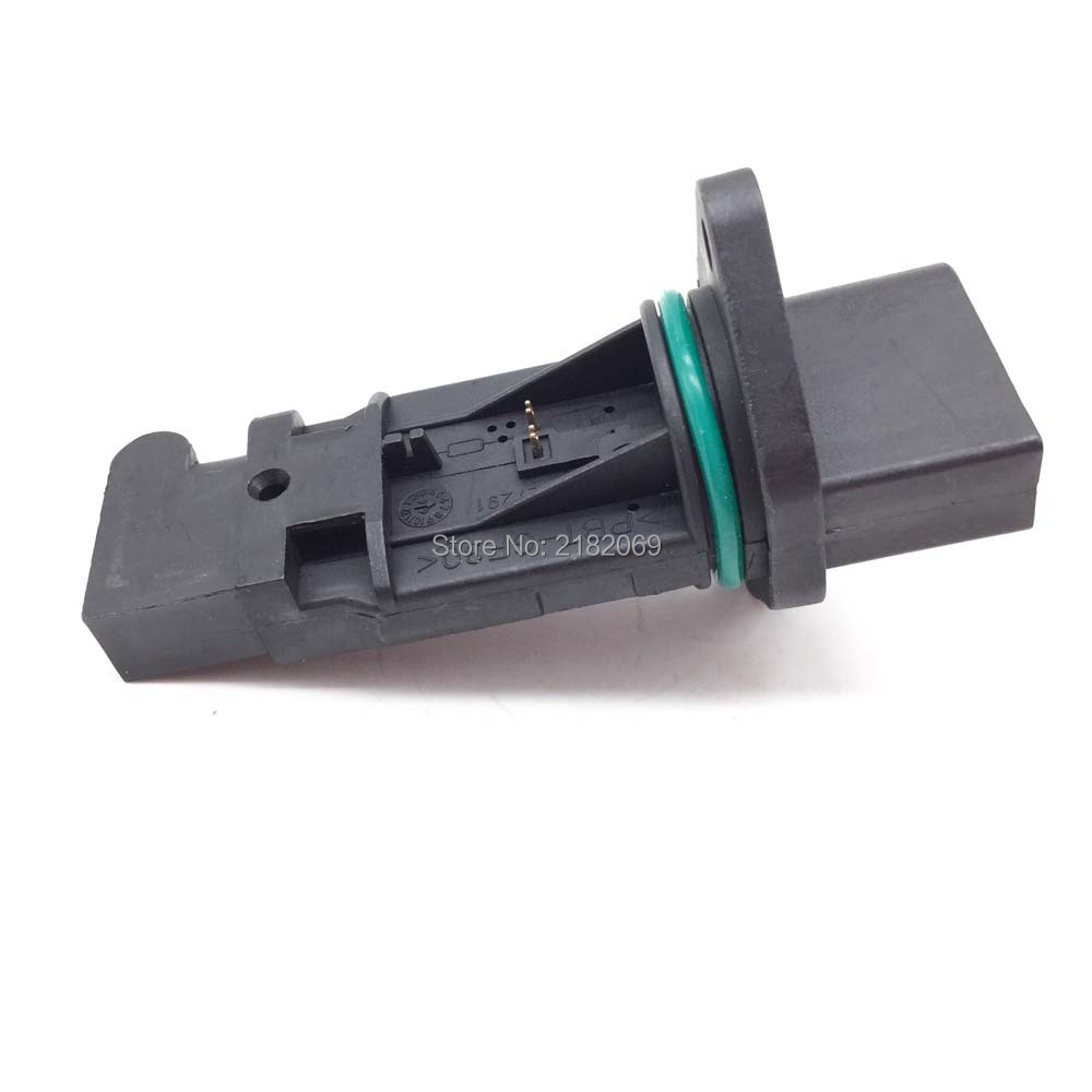 top 10 largest air flow sensor maf audi a4 list and get free