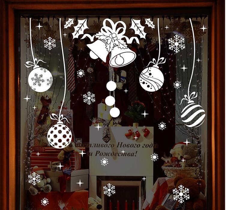 de navidad navidad para adornos campanas de navidad bolas de cristal de la