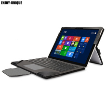 popular latop and tablet buy cheap latop and tablet lots from china