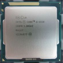 Intel intel Xeon E5 2690 Processor 2.9GHz 20M Cache LGA SROLO C2 E5-2690 server CPU