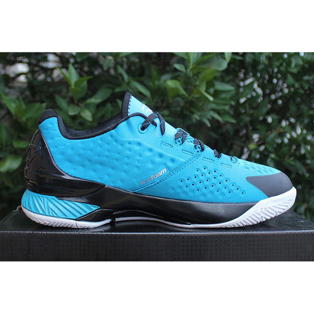 stephen curry 1 low mens cheap