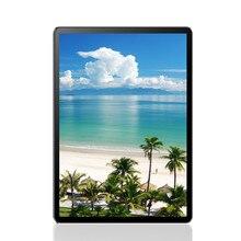 10 cal Google obsługiwane tablet PC Octa Core Android 7.0 32 GB 64 GB 8 rdzeń 7 8 9 10 10.1 rozdzielczość 1920x1200