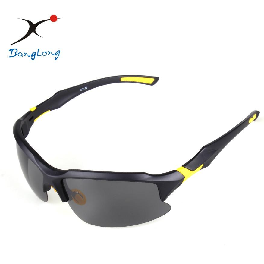 2017 Hot sale Comparar Óculos De Pesca Desportiva e homem mulheres óculos  de sol óculos de Ciclismo Óculos De Sol Dos Esportes ciclismo equitação  pesca ... 97bf6f190a