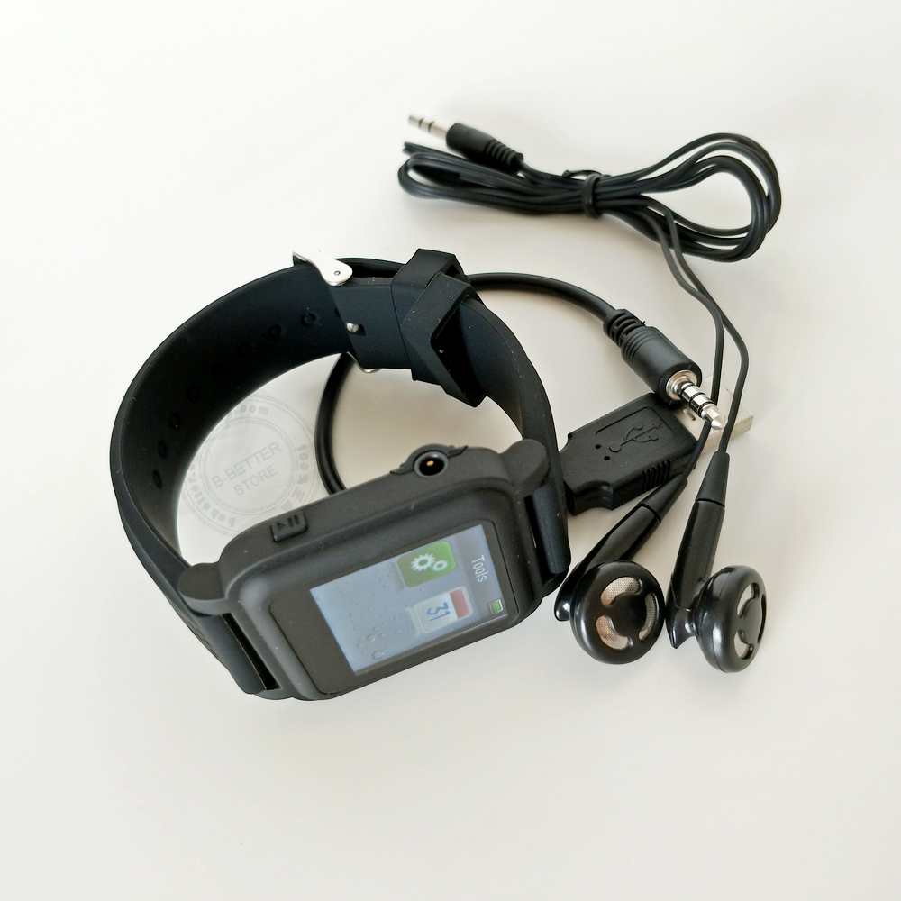 MP4 Learning Watch (6)