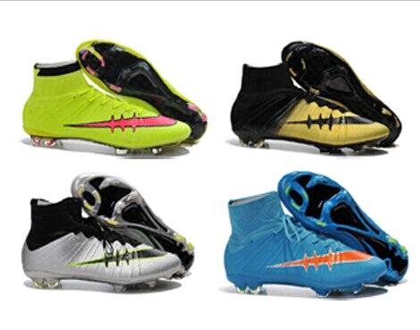 Superfly Botas Zapatos Mejor Deporte Futbol Hombres Calidad De Fg rdBxEQCoWe