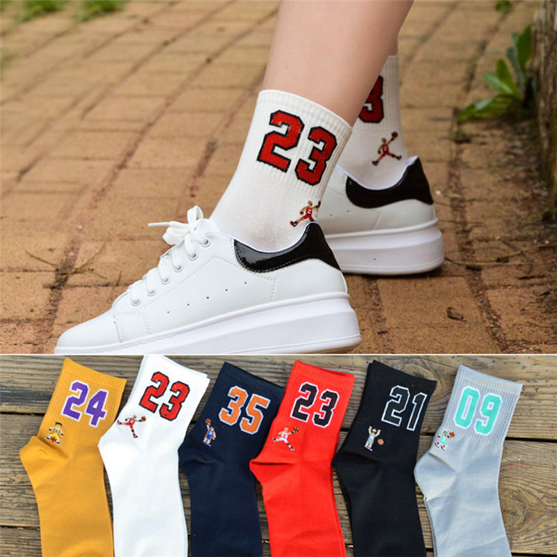 New Arrival men socks high quality 6 pairs/lot autumn-winter mens breathable socks high quality Male Cotton socks