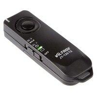 Wireless Remote Shutter Release For Canon EOS Camera 70D 60Da 60D T6s T6i T5i T3i T5