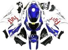 Hot Sales,1997 1998 1999 2000 2001 Yzf600r fairing For Yamaha Yzf 600 r Thundercat 97-07 FIAT Race Bike Fairings