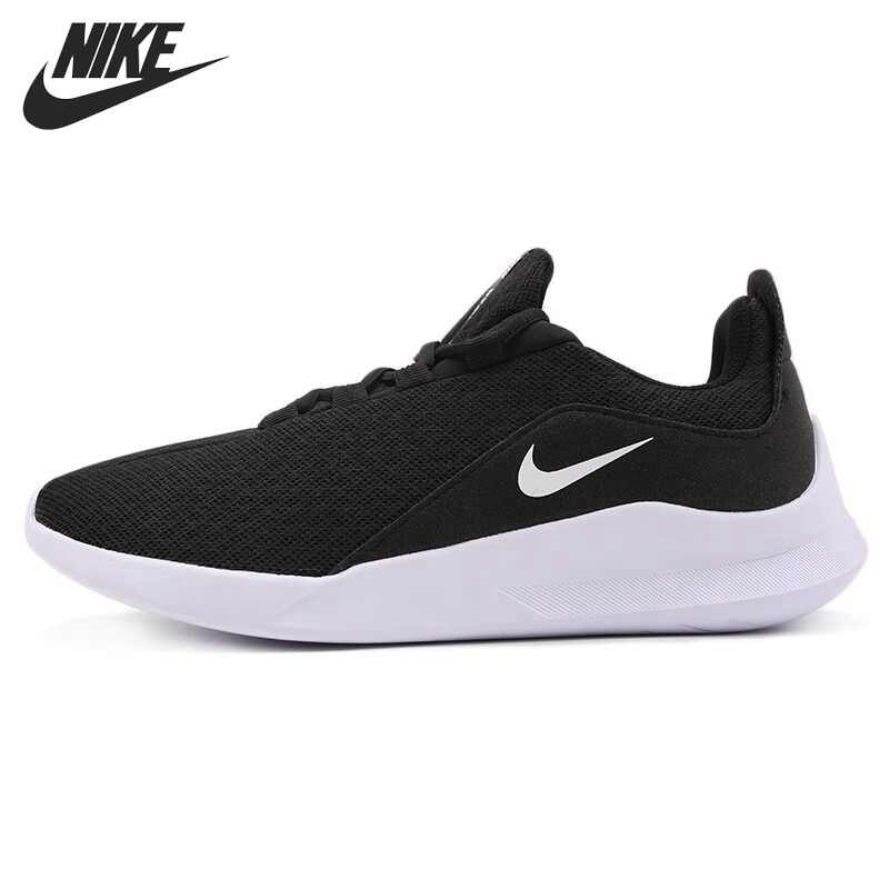 innovative design 2e73d c8982 Detail Feedback Questions about Original New Arrival 2019 NIKE VIALE ...