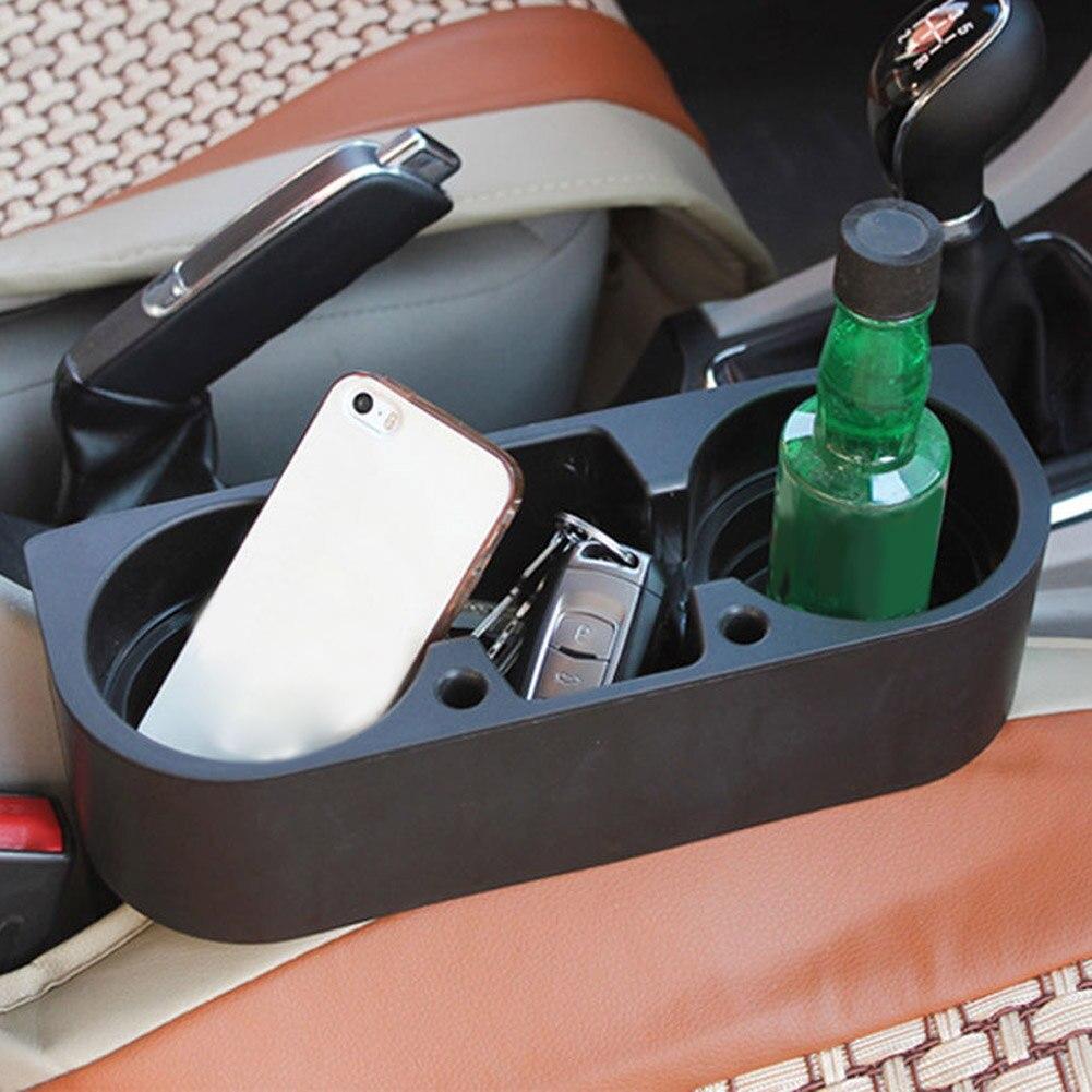 Держатель напитков в авто Gap