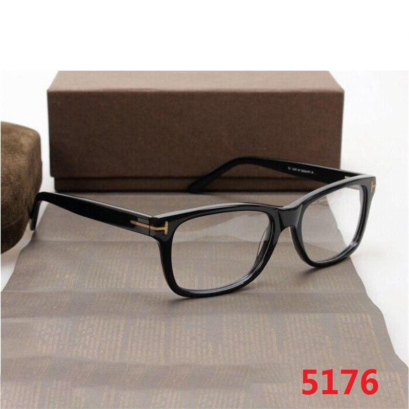 Cubojue marque lunettes cadres hommes femmes acétate lunettes homme printemps charnière mode Prescription lunettes décoration tortue