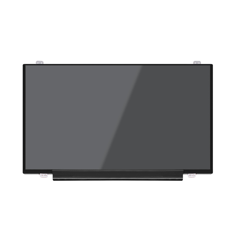 LCD Screen IPS Panel Display Matrix For Lenovo Ideapad 330-14AST 81D5 310S-14ISK 80UA V130-14IGM 81HM V330-14ARR V330-14ISK 81AY