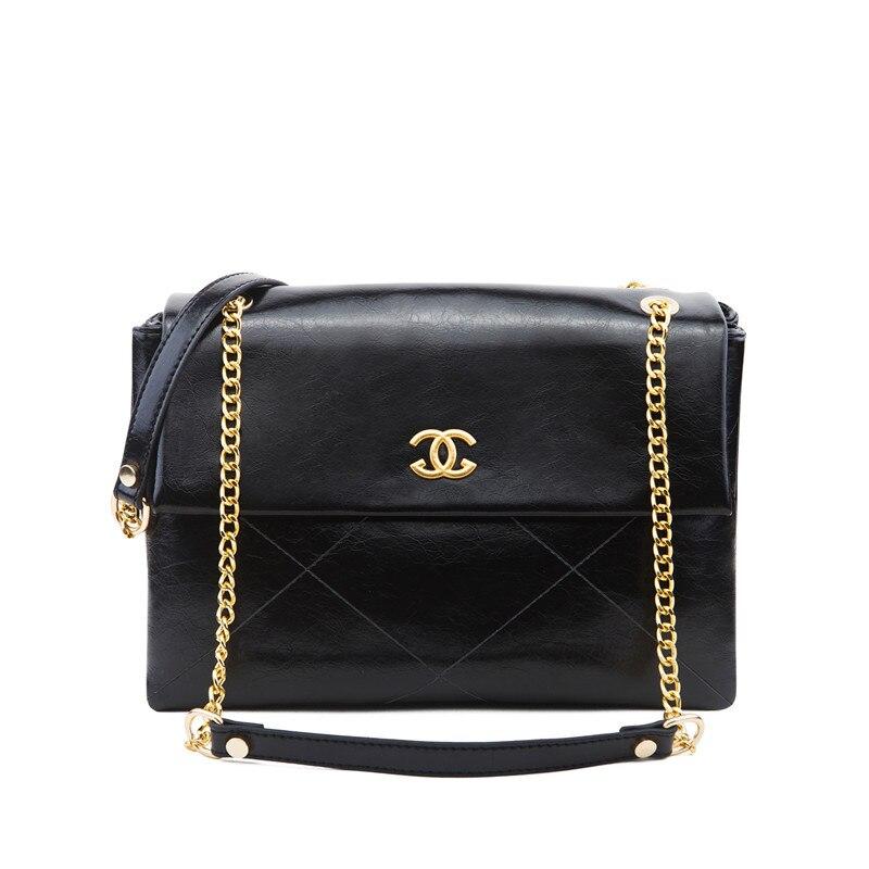 2019 nouveau célèbre Designer femmes sac à main et sacs à main de haute qualité chaîne épaule Messenger sacs
