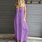 Vintage Dress Summer...