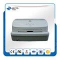 USB 24-контактный Оригинальный Olivetti матричный банковские Книжки Принтер с Конкурентоспособной ценой-PR2 ПЛЮС