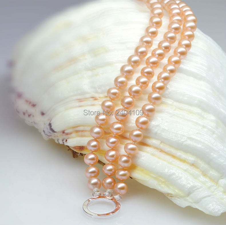 pearl bracelet 11