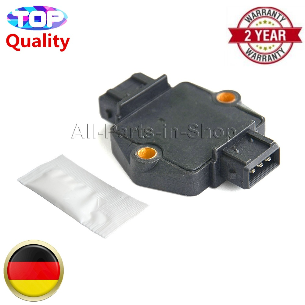 2000 Audi A6 2 7 Ignition Control Module Location Wiring Diagrams Diagram S4 Aliexpress Buy Icm Icu 4a0905351a For Rhaliexpress