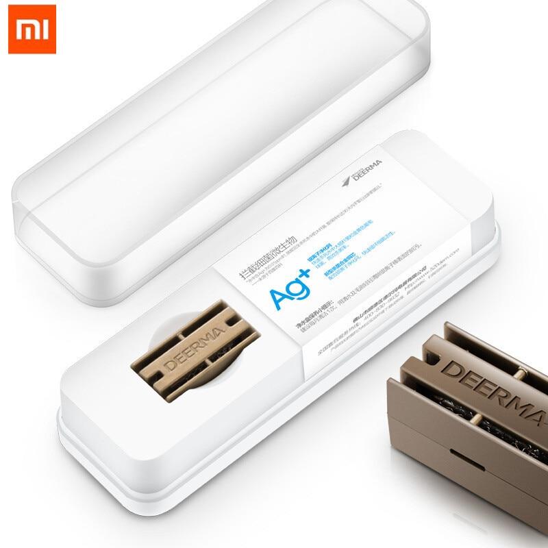 Xiaomi Mijia Ag + argent Ion purificateur d'eau stérilisation antibactérien humidificateur accessoires désinfection Fit deerma Humidifir25