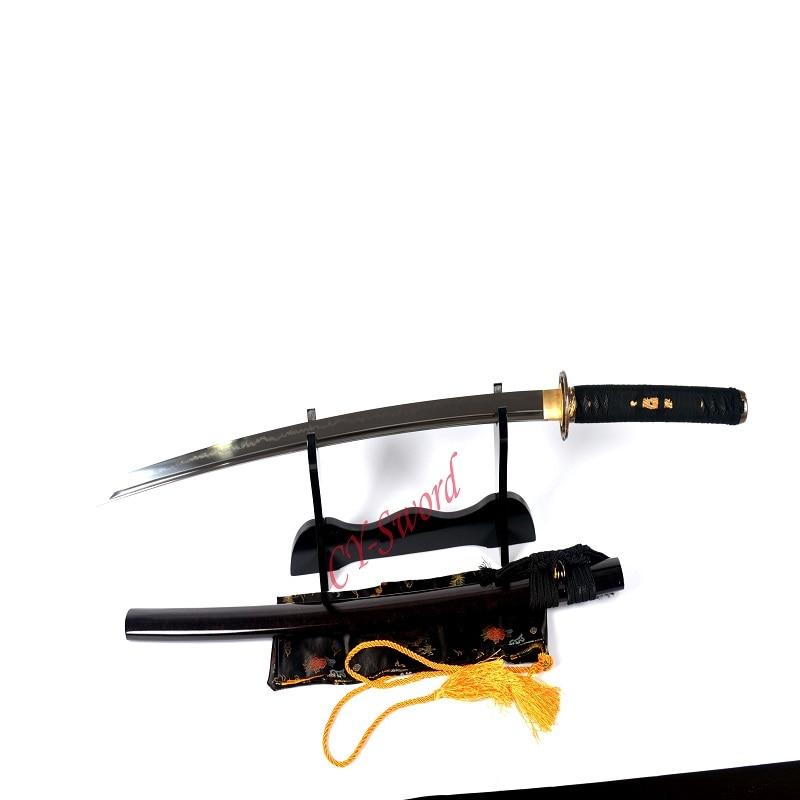 HANDMADE балшық Т-10 болаттан жасалған - Үйдің декоры - фото 2